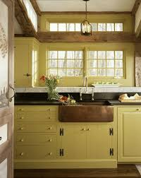 best 25 yellow country kitchens ideas on pinterest blue yellow