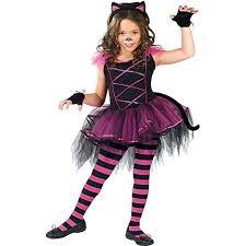 Halloween Costumes Fat Girls Big Girls U0027 Caterina Costume Large 12 14 Fun Costumes Http