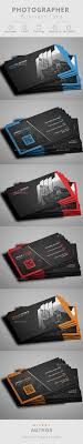 best 25 business card templates ideas on template for