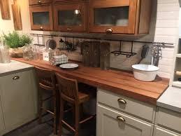 kitchen cabinet interior top 69 necessary kitchen design adorable bathroom cabinet handles