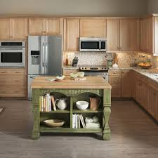 furniture small kitchen design with starmark cabinetry and under
