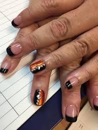 obebe nails u0026 spa home facebook