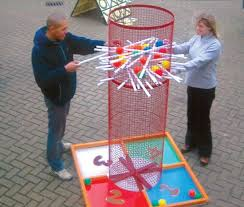 Backyard Games Kids by Best 25 Giant Outdoor Games Ideas On Pinterest Outdoor Games