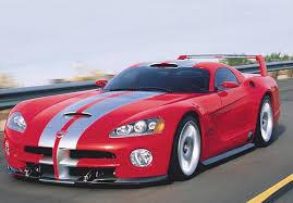 dodge viper gts r price review dodge viper gts r auto class magazine
