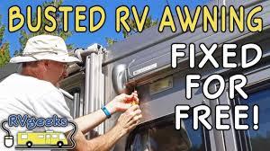 Rv Awnings Ebay Windows Awning Hardware Cap Kit Ebay Arm Knob U Nut Aue Dometic