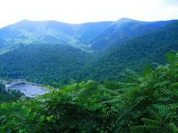 Pennsylvania mountains images Pennsylvania mountains by erica oquendo jpg