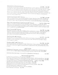Best Resume Key Skills by Safety Officer Resume Key Skills Virtren Com