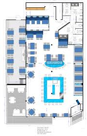 how to set up an office in easy steps floor plan idolza