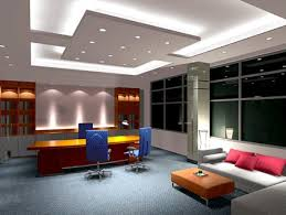 best led lights for home use why are led lights the best choice for home automation systems 1 attach 470 jpg
