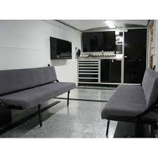 folding mattress sofa folding bed couch moduline cabinets