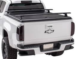 Ford F 150 Truck Bed Cover - 2009 2018 ford f150 undercover ridgelander tonneau cover