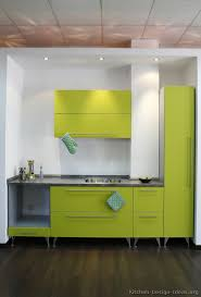 Modern Green Kitchen Cabinets Modern Green Kitchen Cabinets 06 Kitchen Design Ideas Org