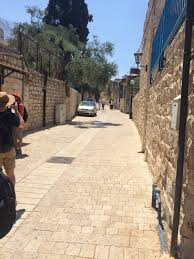 israel mount meron tzfat and tiberias rachel nu