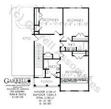 italianate house plans auburn house plan active house plans
