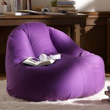 Puffy Chair 54 Best Nomi Room Images On Pinterest Kidsroom Nursery And Children