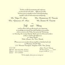 wedding invitations ni wedding invitations by vcraftprinters