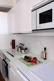 decorer cuisine toute blanche awesome cuisine toute blanche photos design trends 2017 inside