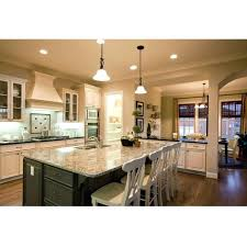 Country Kitchen Island Lighting Country Lighting For Kitchen Country Kitchen Island