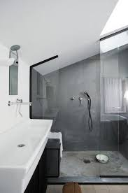 14 Best Our Collections Images by 14 Best Wet Rooms Images On Pinterest Bathroom Bathroom Tiling
