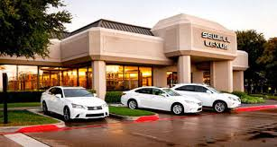 lexus sewell fort worth sewell lexus fort worth