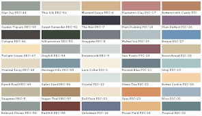 home depot behr paint colors interior behr paints behr colors behr paint colors behr interior