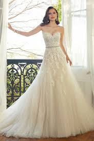 wedding gowns 2015 the 25 most pinned wedding dresses of 2015 huffpost wedding gowns
