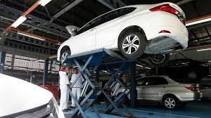 honda cars service toyota chrysler and honda recall more than 2 million vehicles for