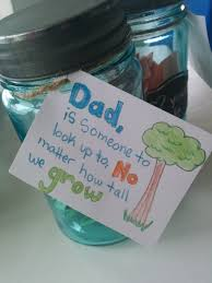 kid friendly simple u0026 low cost diy fathers day gift ideas u2022 our