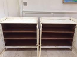 freestanding kitchen ideas kitchen ideas of free standing kitchen sideboard freestanding