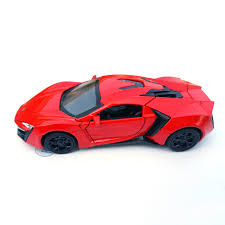 collectible model cars aliexpress com buy collectible model car toys 1 32 scale alloy