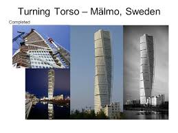 tall buildings presented to minnesota futurists ppt video online
