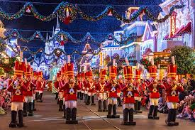 mickey s merry 2015 dates and information