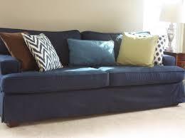 Leather Sofa Cushion Sofa Sofa Cushion Covers Eye Catching Sofa Cushion Covers