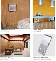 how to fix wood paneling wood paneling an alternative to drywall and paint
