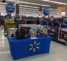view weekly ads and store specials at your concord walmart