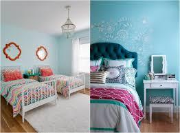 chambre bleu enfant chambre enfants dans le langage des couleurs 60 idées déco