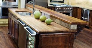 kitchen island with bar top kitchen bar tops yellow granite kitchen kitchen bar