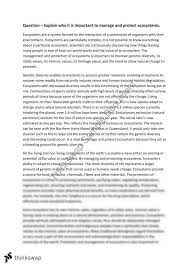 5 themes of geography essay exles geography essay etame mibawa co