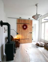 Beleuchtung In Wohnzimmer Moderne Wohnzimmer Beleuchtung Bezaubernd Beleuchtungsideen Für