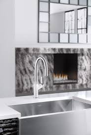 top 10 kitchen faucets kitchen faucets white faucet with agreeable sink blanco top single