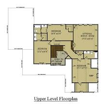 4 Bedroom Farmhouse Plans 4 Bedroom Farmhouse Floor Plan Master Bedroom On Main Level