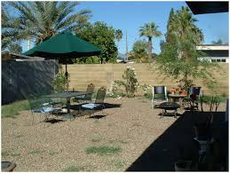 backyards trendy arizona backyard arizona backyards with pavers
