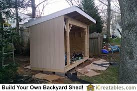 Plans For Building A Firewood Shed by Pictures Of Firewood Shed Photos Of Firewood Sheds