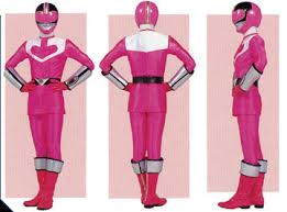 Pink Ranger Halloween Costume Image Pink Force Ranger Form Jpg Power Rangers Wiki