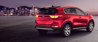 freehold lexus inventory your 2017 kia sportage awaits near toms river freehold and jackson