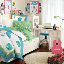 minimalist dorm room bedroom minimalist dorm room interior design with study desk and