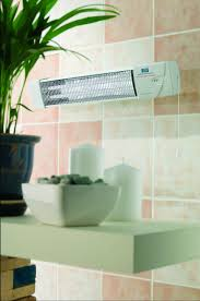 Infrared Bathroom Ceiling Heaters Emerson Ceiling Heaters For Bathroom Useful Reviews Of Shower