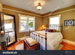 interior house classic home interior modern house interiors