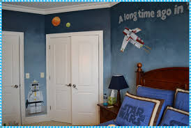 star wars wall decals home decorations ideas image star wars wall decals ideas