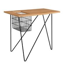 buy snack tables from bed bath u0026 beyond